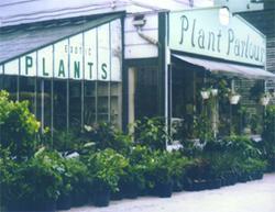 Botanicus Plant Parlour